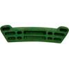 Metolius Project Green/Green (03)